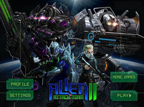 Alien-attack-team-2