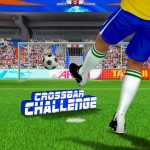 Crossbar Challenge