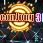 NeonJong 3D